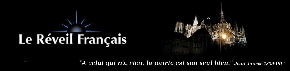 Réveil Français