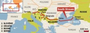 16-milliards-d-euros-pour-le-gazoduc-South-Stream_article_popin-1024x380