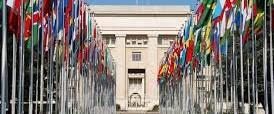 L'ONU adopte une résolution pro-famille «sans précédent», les radicaux sexuels en sont furieux