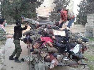 Massacres-modérés