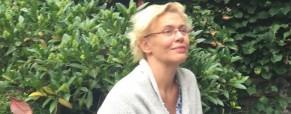 Lettre ouverte des «connards de climatosceptiques» à Madame Kosciusko-Morizet