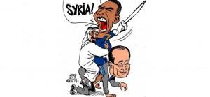 guerre-syrie-Obama-Hollande-arabie-Saoudite-400x477-1728x800_c