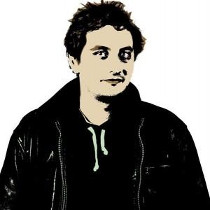 Paul-Picarreta