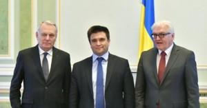 Ukraine-et-crise