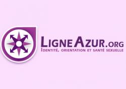 Ligne-Azur