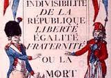 Paul-François Paoli : « La France n'est pas la République »