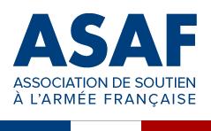 ASAF1