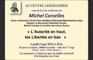 Centre-Lesdiguières