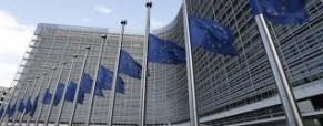 La commission Européenne gangrènée par les lobbyes et conflits d'intérêts?