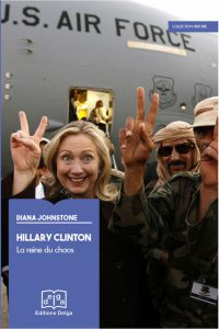 Hillary-la-reine-du-chaos