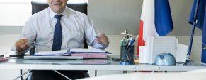 Jean-Frédéric Poisson : «Pourquoi je vais au rendez-vous de Béziers»