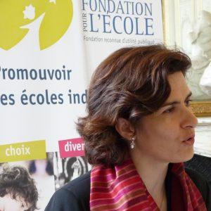 2011-Anne-Coffinier-Blog-liberte-scolaire