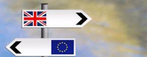 Après le BREXIT, pourquoi Bruxelles continuerait il à imposer l'anglais comme langue de travail?
