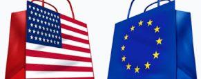 Emmanuel Maurel : « quand on négocie le TAFTA avec les États-Unis on a les plus grandes entreprises mondiales en face ».