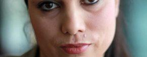 Houria Bouteldja: l'amour-haine…