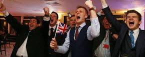 Le Brexit, une chance pour l'Europe ?