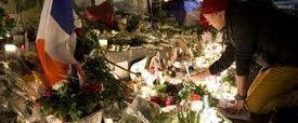 Eradiquer les idéologies conduisant au terrorisme