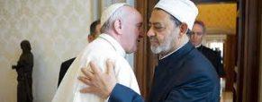 Massacres, Chrétienté, Nation, Démocratie, choix des évêques :  un schisme moral ?
