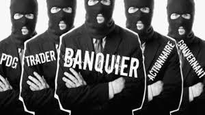 banquiers-braqueurs
