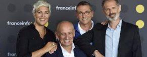Détestation de la France ?
