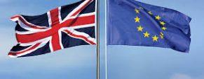 Quelles implications linguistiques pour le Brexit ?