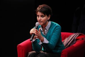 Najat-Vallaud-Belkacem-by-Parti-socialisteCC-BY-NC-ND-2.0