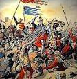 Notre Histoire, un héritage capital pour la France.