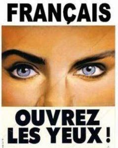Géostratégie et intérêt national: dans actualités francais-ouvrez-les-yeux-w-239x300