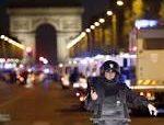 Ces Français qui n'aiment pas la France…