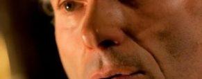 G.-W. Goldnadel : « Le meurtrier aurait été blond aux yeux bleus :