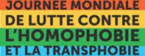 Journée mondiale contre  « L'HOMOPHOBIE » : m'inversion dialectique au service la Tyrannie des minorités