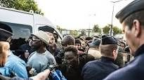 Migrants : la politique de l'autruche