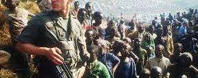 """Les """"révélations"""" de la revue XXI sur la France au Rwanda font pschitt"""