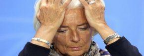 Mieux vaut tard que jamais… le mea culpa du FMI