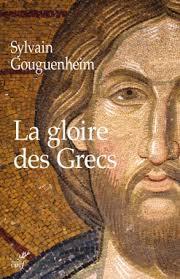 Et Saint-Michel coupa les 200 têtes du dragon.. dans actualités La-gloire-des-Grecs
