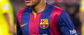 L'émirat du Qatar, le terrorisme, la France… et Neymar