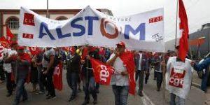 LA NOUVELLE ACTION ROYALISTE COMMUNIQUE dans communiqués Alstom-300x150