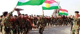 Le Kurdistan, nouveau pays indépendant au Moyen Orient ?