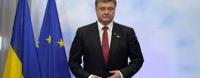Traité avec l»Ukraine: triple faute ou crime ?