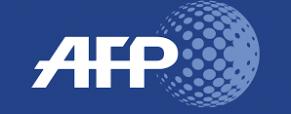 L'AFP et 20 minutes condamnés pour avoir fabriqué des faits contre le FN. En savoir plus sur http://lagauchematuer.fr/2017/10/20/lafp-et-20-minutes-condamnes-pour-avoir-fabrique-des-faits-contre-le-fn-aucun-media-nen-parle/#Ee5koKtjTCP7Q6ET.99