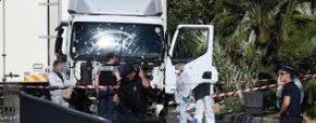 LE FINANCEMENT DU TERRORISME : COLLOQUE DE MADRID