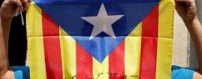 L'indépendance de la Catalogne affaiblirait l'Europe