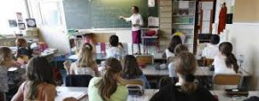 Quelques réflexions sauvages sur l'instruction française