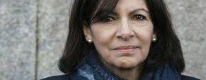 Emplois fictifs d'Hidalgo : le scandale continue