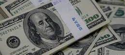 Paradise papiers : réflexions sur la jungle financière planétaire