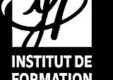 Institut de Formation Politique
