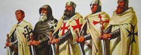 L'appel à la croisade du pape Urbain II
