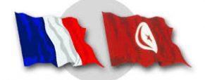 La Tunisie meilleure en anglais que huit ex-colonies britanniques
