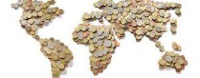 La monnaie, instrument de destruction des peuples