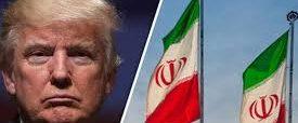 « Iran : la diabolisation en marche »